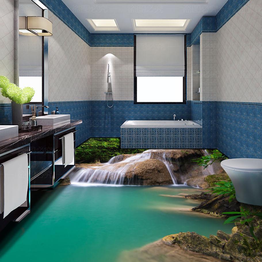 Pisos de vinilo pisos en vinilo pisos en 3d pisos en - Tirar paredes en un piso ...