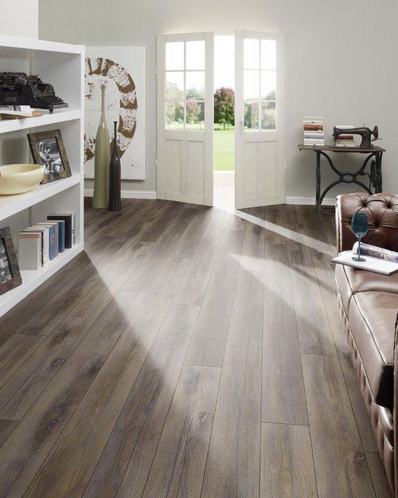 Pisos laminados y lvt click en pvc pisos de vinilo pisos - Vinilo para piso simil madera ...